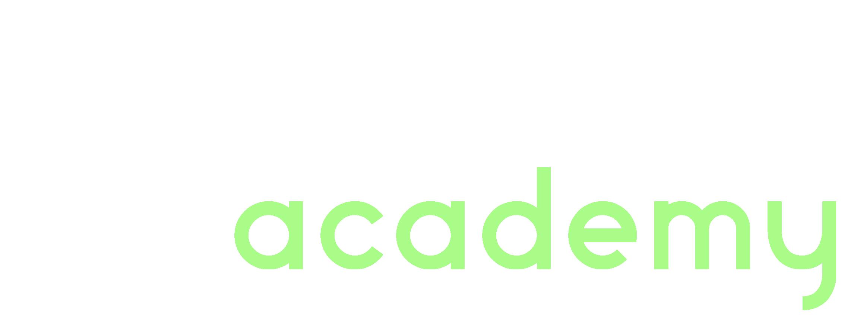 Qandeel Academy logo