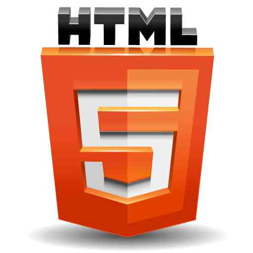 HTML5 and CSS3 tutorial tutorials