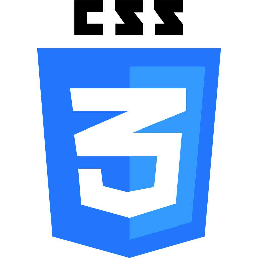 CSS Tutorials For Beginners from scratch tutorials