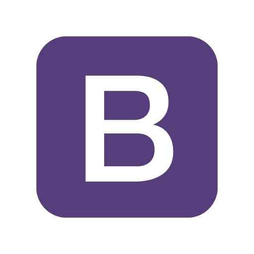 Bootstrap 4 Courses tutorials