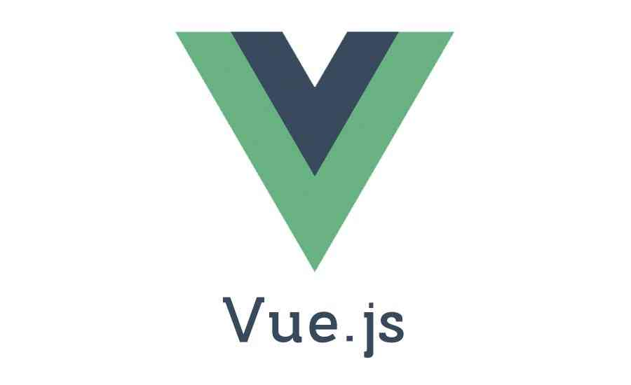 Learn Vue 2: Step By Step tutorials