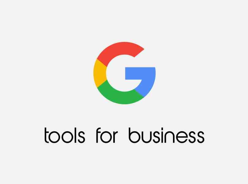 Google Tools tutorials
