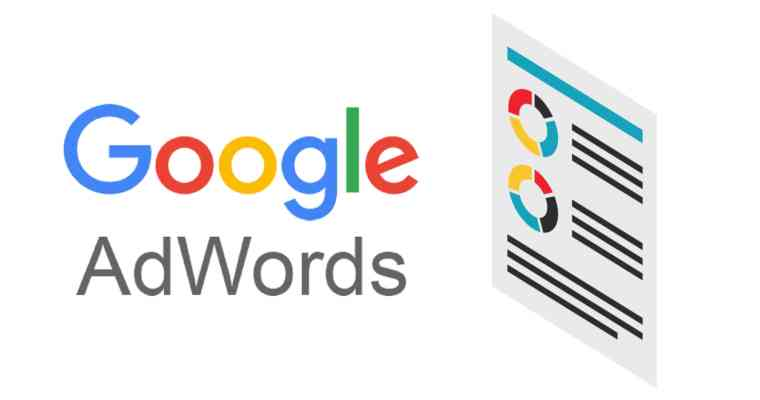 Google Adwords tutorials