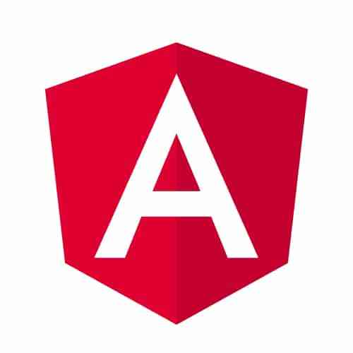 Full Stack Development with Angular and Spring MVC tutorials