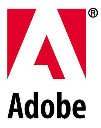 Adobe Products tutorials