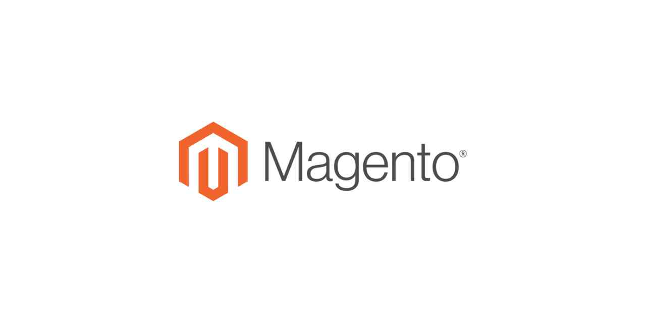 Magento 2 Extensions tutorials