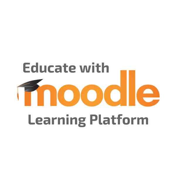 Learn Moodle Basics 3.7 tutorials