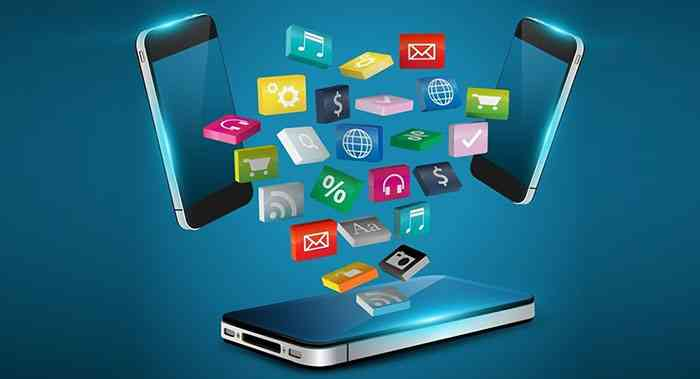 Mobile App Development tutorials