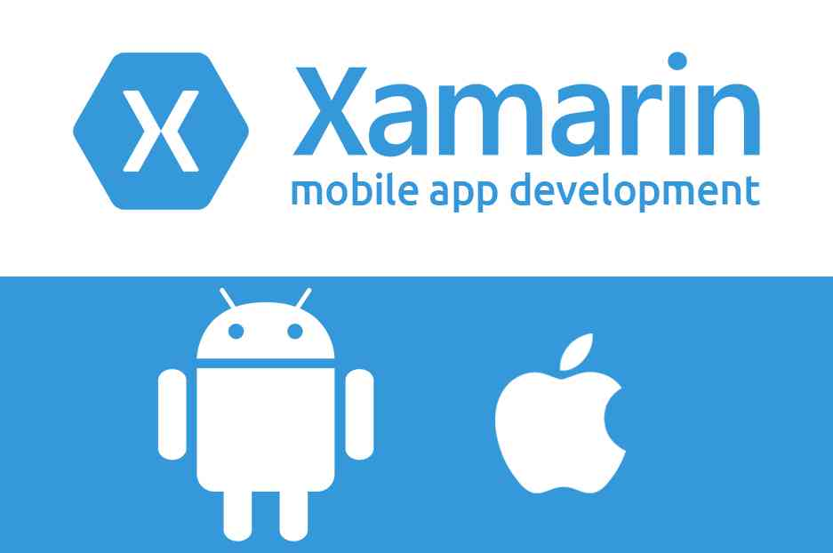 Xamarin Android Tutorials tutorials